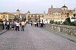 Seville to Cordoba Tour