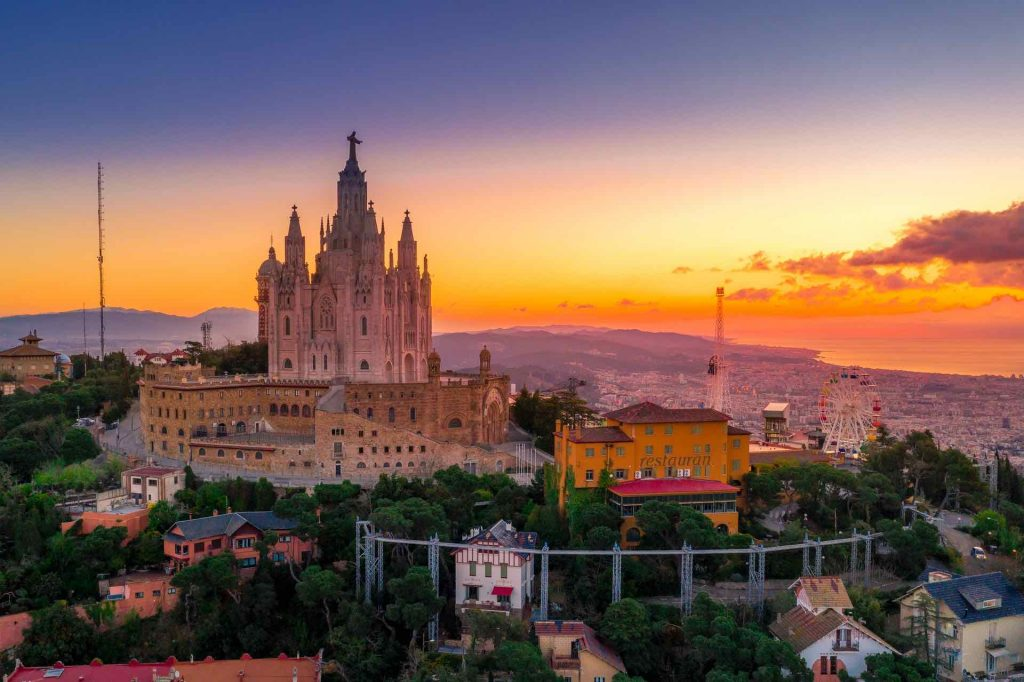 Best Things to Do in Spain in 2020